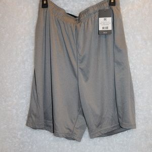 Russell Mens shorts size XL size 40-42 New